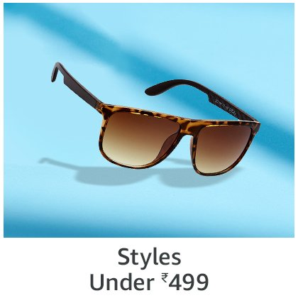 814b26c9ff Buy Sunglasses from Top Brands Online at Low Prices - Amazon