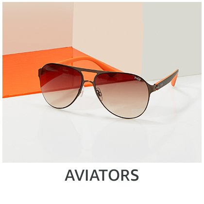 5a440b6fdb Buy Sunglasses from Top Brands Online at Low Prices - Amazon