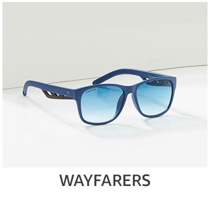 f266b90f00b Buy Sunglasses from Top Brands Online at Low Prices - Amazon
