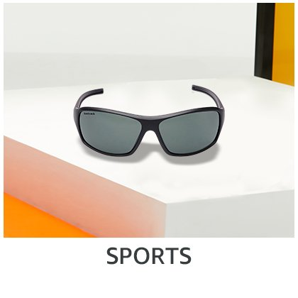 18dd396f4da6 Buy Sunglasses from Top Brands Online at Low Prices - Amazon