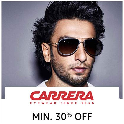 Shades Buy Sunglasses For Men Online At Best Prices In India