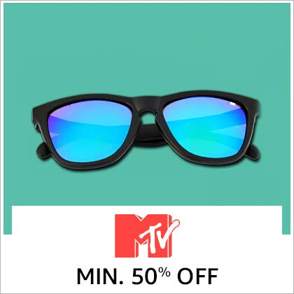 a9d914d7a31 Shades  Buy Sunglasses for Men online at best prices in India ...