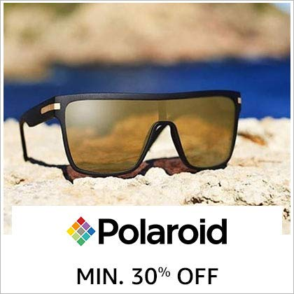 2a7e84132f1 Shades  Buy Sunglasses for Men online at best prices in India ...