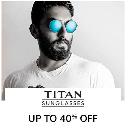 e073dc7c987d Buy Sunglasses from Top Brands Online at Low Prices - Amazon
