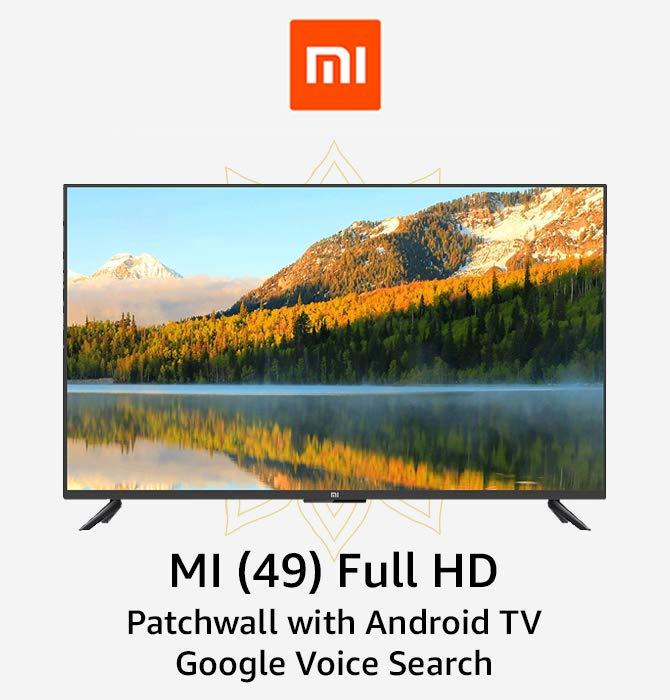 MI (49) Full HD