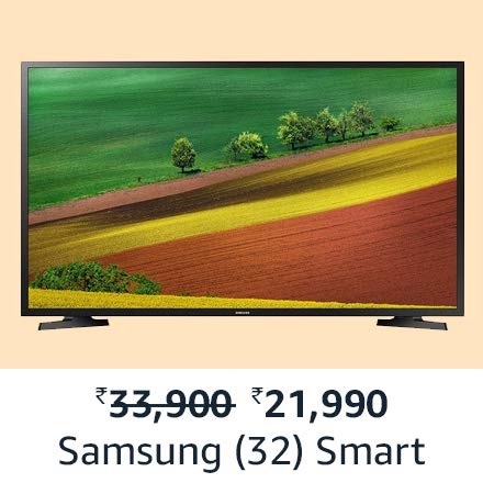 Samsung (32)