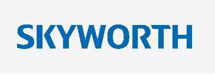 Skyworth TVs