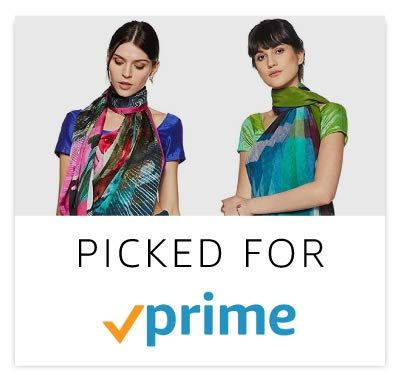 Picked For Prime