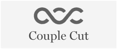 Couple Cut Couture
