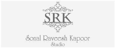 Sonal Raveesh Kapoor Studio