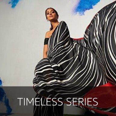 Timeless Series
