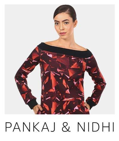 Pankaj Nidhi