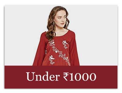 Under 1000 Store