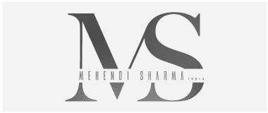 Mehendi Sharma