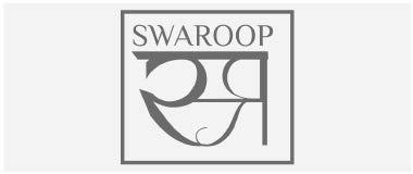 Swaroop by Swati Bhatia