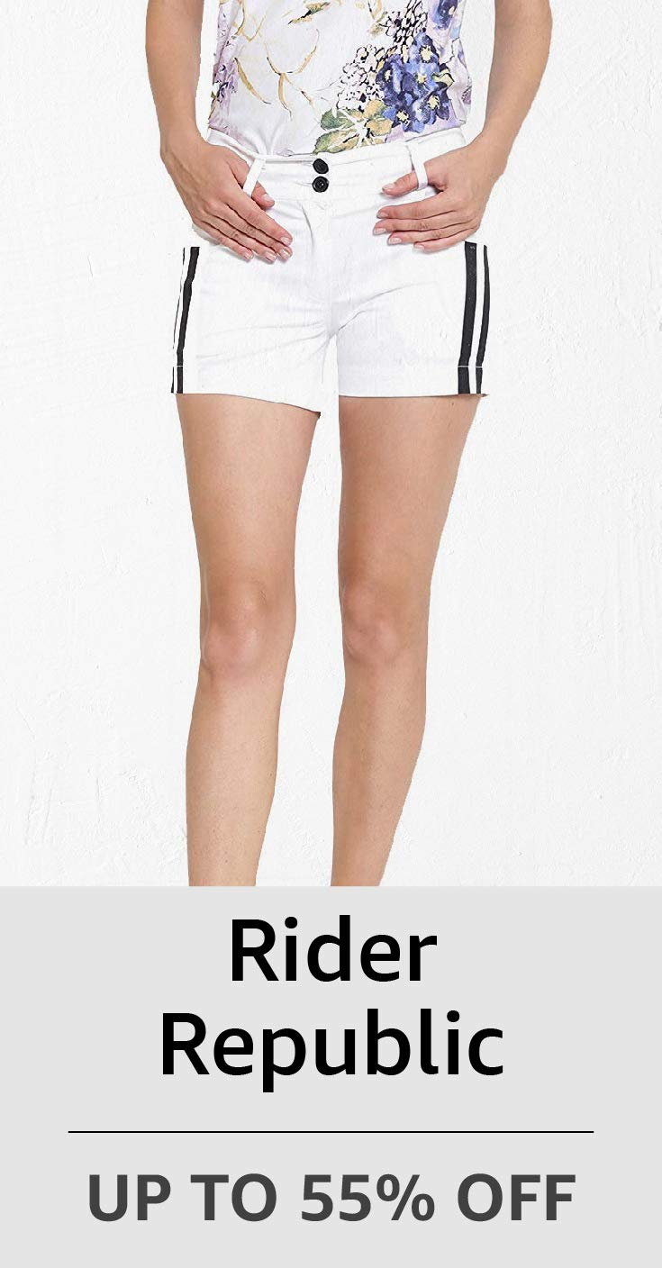 Rider Republic: Upto 55% Off