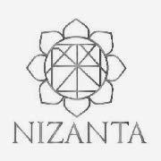 Nizanta