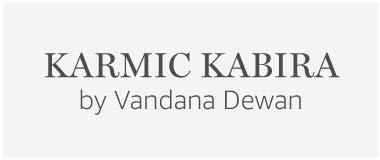 Karmic Kabira