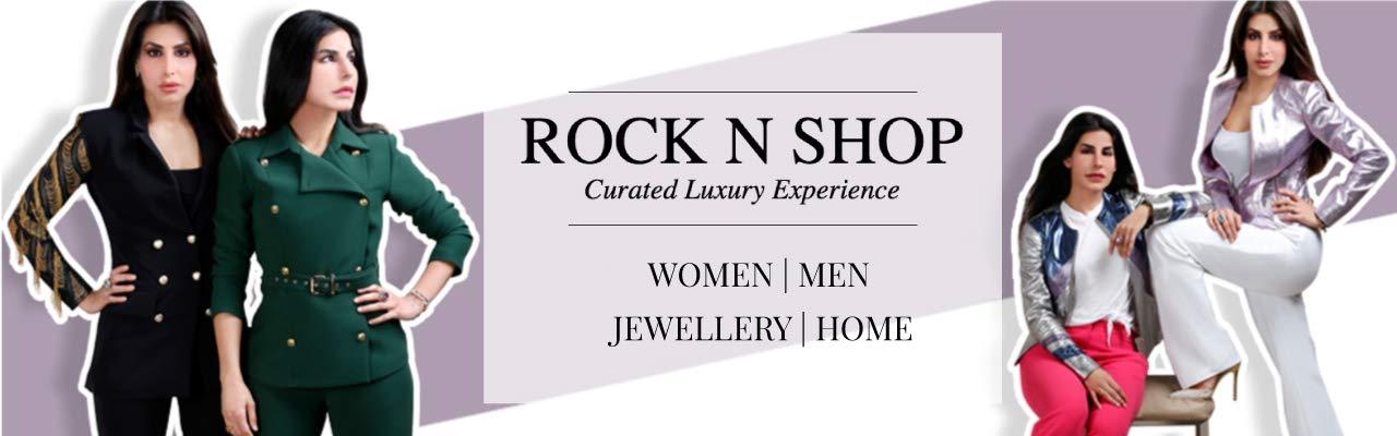 Rock N Shop