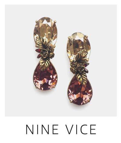 Nine Vice