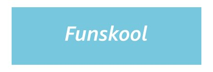 Funskool