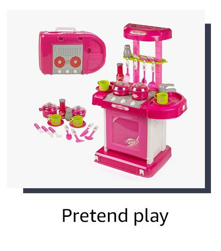 Toys Games For 3 4 Years Kids Buy Online At Best Prices In India Amazonin