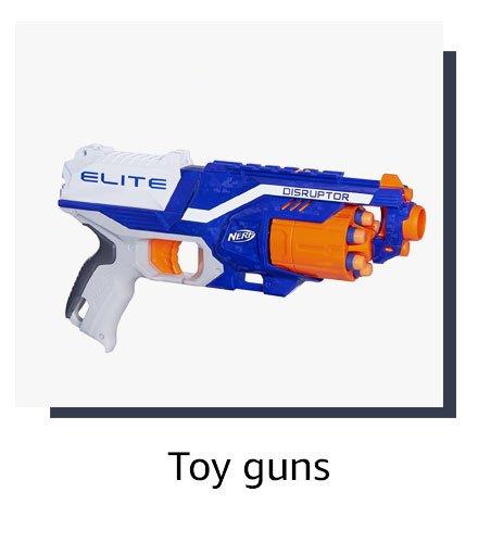 Amazonin 5 7 Years Toys Games