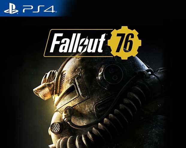 Fallout 6