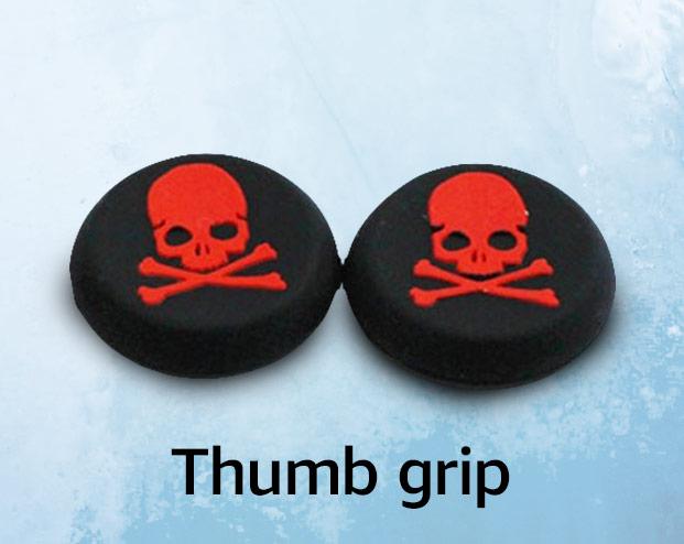 THUMB GRIP