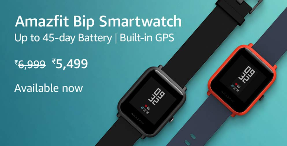 245bf5ce837 ... of smartwatches from popular brands such as Apple