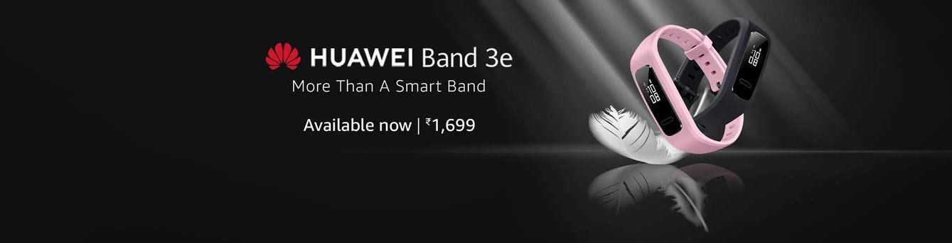 /img18/Wearables/Huawei/3E/GW/3e-mob._CB467819764_.jpg
