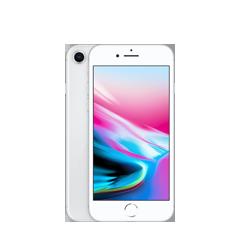 Apple iPhone 8 Plus (64GB) - Gold: Amazon in