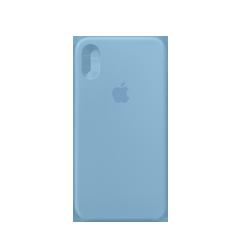 Apple iPhone X (64GB) - Space Grey: Amazon in: Amazon in