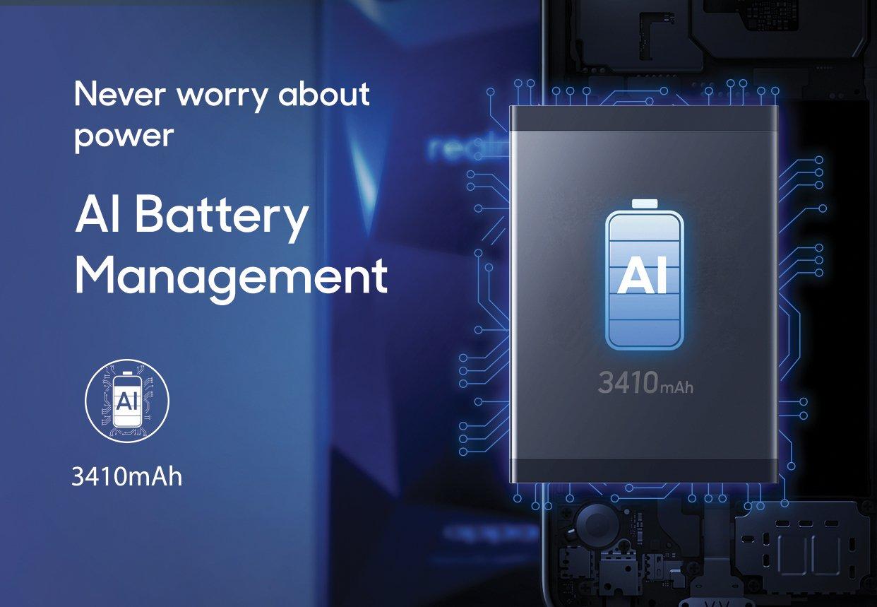 ai battery
