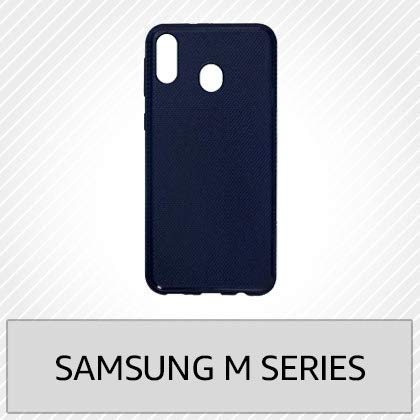 491ca7f0a0d7 Mobile Covers: Buy Mobile Cases Online at Best Prices in India ...