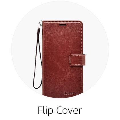 Flip Cover