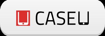 Case U