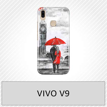 Mobile Cases, Covers & Screen Guards (Upto 80% Off) Starting from Rs.25