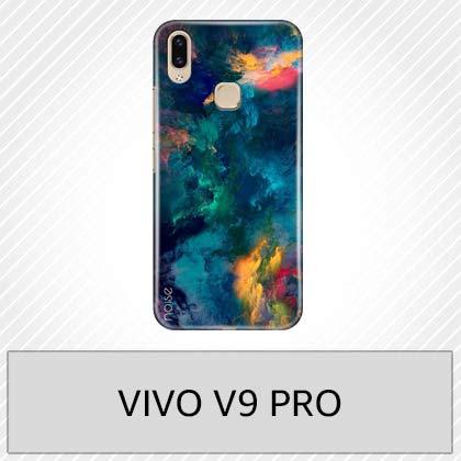 V9 Pro