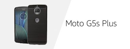 Motoi G5s Plus