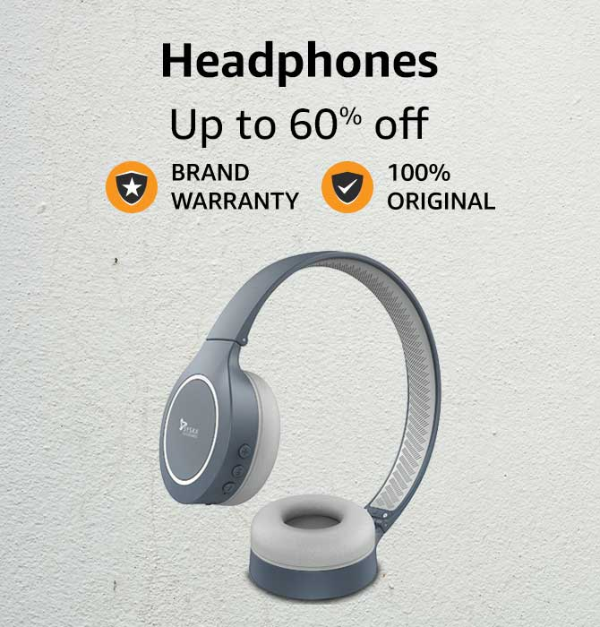 Mobile Accessories  Buy Mobile Accessories online at best prices in ... 328184f320