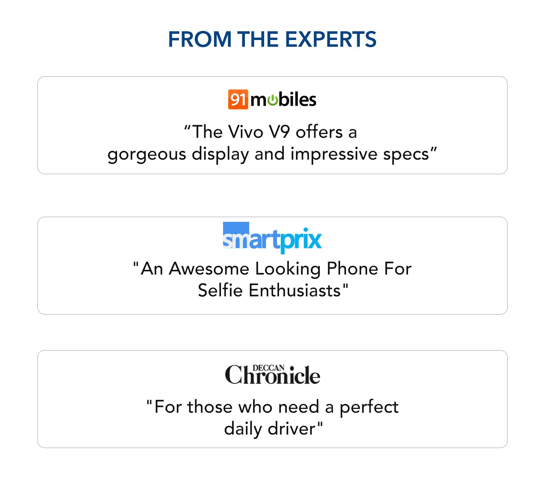 Expert Review