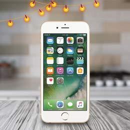 iPhone 6 at ₹18,999