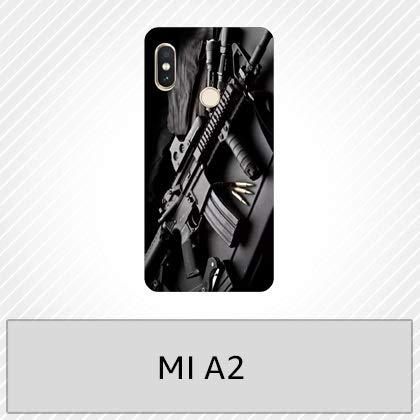 MI A2