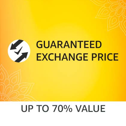 Guaranteed Exchange price
