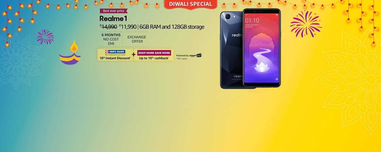 Redmi y2 64GB