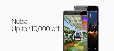 32GB smartphones