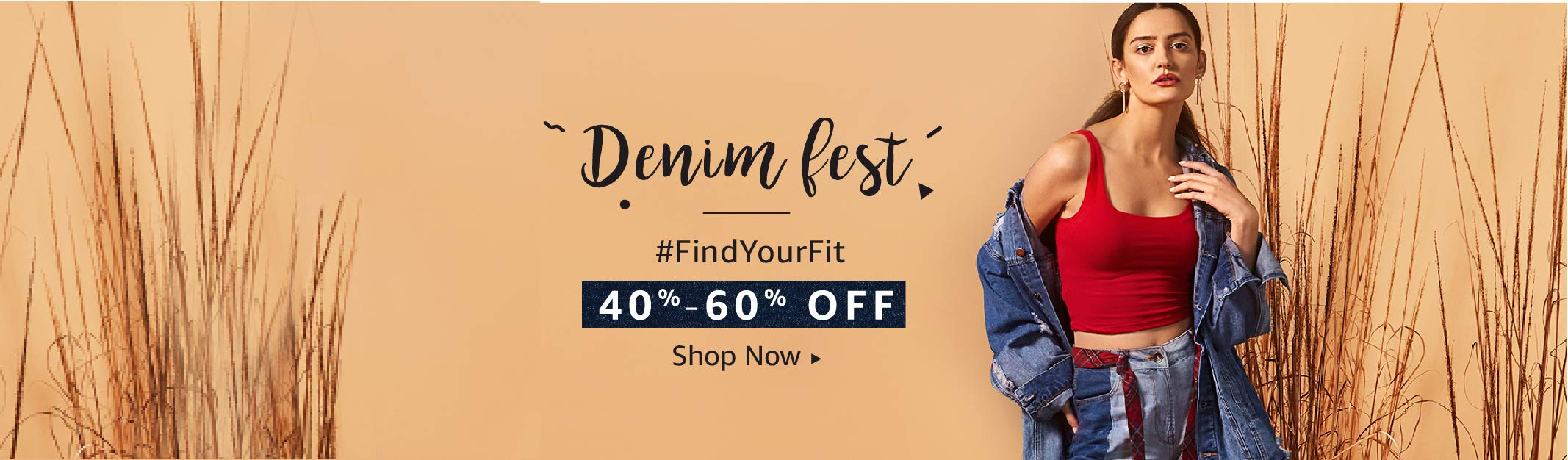 c95c6929f1f Jeans For Girls  Buy Ladies Jeans online at best prices in India ...