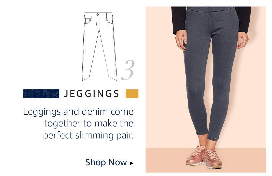 1d9a0378cb876 Jeans For Girls  Buy Ladies Jeans online at best prices in India ...