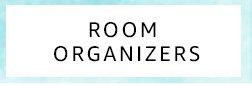 Room organisers